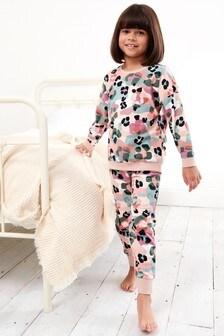 Cosy Pyjamas (3-16yrs)