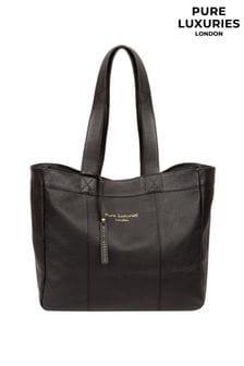 Pure Luxuries London Melissa Tote Bag