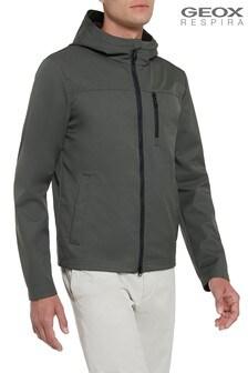 Мужская куртка Geox Ottaya