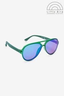 نظارة شمسية منLittle Bird