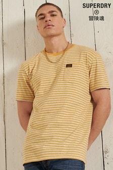 Superdry Organic Cotton Boho T-Shirt