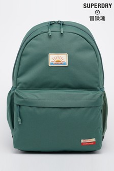 Superdry Bohemian Montana Backpack
