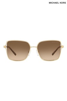 نظارة شمس Cancun من Michael Kors