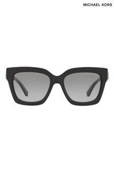 نظارة شمس Berkshires من Michael Kors