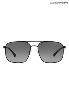 نظارة شمسية Pilot من Emporio