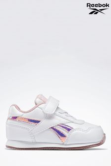Reebok Royal Classic Jogger 3 Trainers