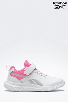 Reebok Rush Runner 3 Shoes
