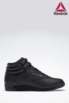 Reebok Freestyle Hi Shoes