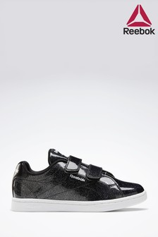 Reebok Royal Complete CLN 2 Shoes