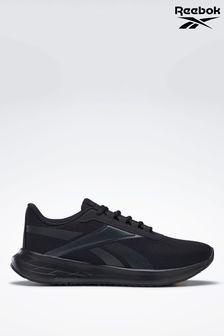 حذاء Energen Plus من Reebok