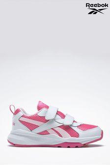 Reebok XT Sprinter Alt Shoes