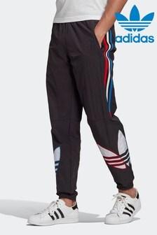 מכנסי חליפת ספורטadidasAdicolor
