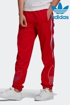 adidas Adicolor FTO Tracksuit Joggers