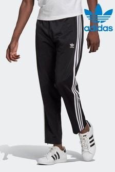 מכנסי חליפת ספורטadidas Adicolor Classics Firebird Primeblue