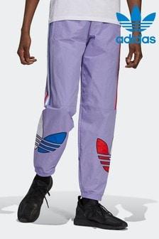 adidas Adicolor Tracksuit Bottoms