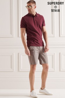 Superdry Paperweight Chino Shorts
