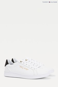 Tommy Hilfiger Signature Court sneakers