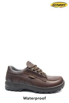 Непромокаемые ботинки для пешего туризма Grisport Kielder