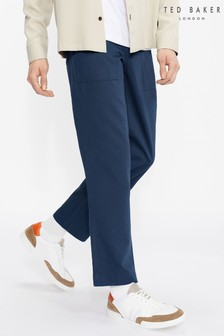 Ted Baker Diive Utility Trousers