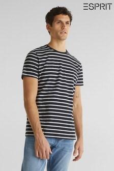 Esprit Cotton Jersey T-Shirt
