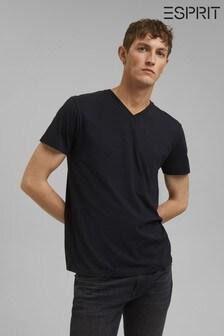 Esprit Jersey T-Shirt