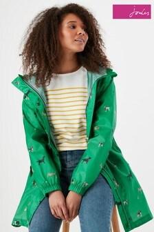 Joules Golightly Raincoat