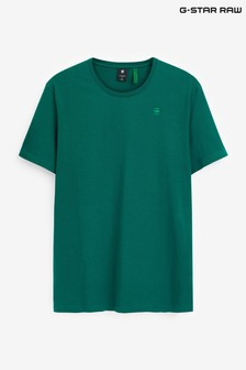 G-Star Bases Compact Jersey T-Shirt