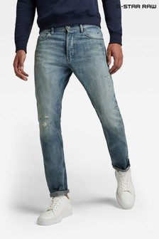 G-Star Triple A Straight Jeans