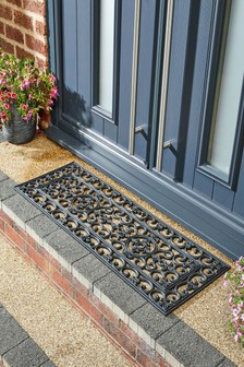 Mud Stopper Radcliffe Extra Wide Doormat