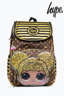 Hype. L.O.L Queen Bee Backpack