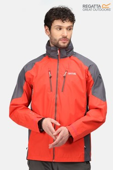 Regatta Calderdale Iv Waterproof Jacket (A54438) | $68