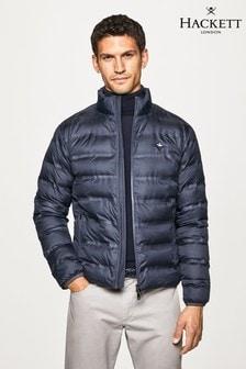 Hackett Men's Coat