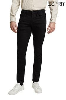 Esprit Straight Fit Jeans