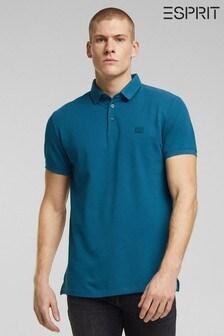 Esprit Men Polo shirts