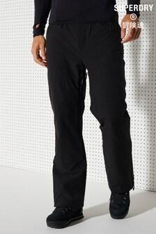 Superdry Sport Clean Pro Pants