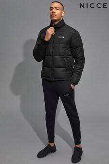 Jachetă căptușită NICCE