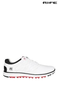 Кроссовки для гольфа без шипов Rife Rf-02 Blade