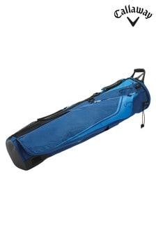 Callaway Golf Golf Carry Bag
