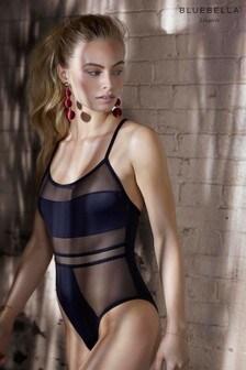 Bluebella Arta Swimsuit