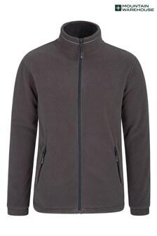 Mountain Warehouse Bernard Mens Windproof Fleece (L16546)   $68