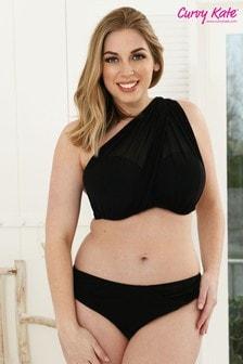 Majtki bikini Curvy Kate