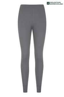 Mountain Warehouse Talus Mens Printed Pants
