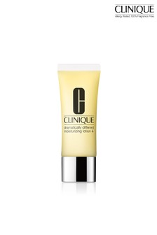 Clinique Dramatically Different Moisturising Lotion+ 15ml