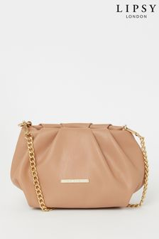 Lipsy Volume Chain Bag