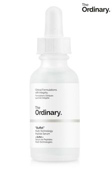 The Ordinary Buffet Multi-Technology Peptide Serum 30ml