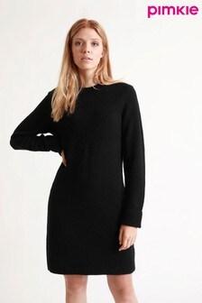 שמלת סריג שלPimkie