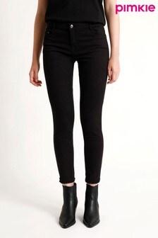 Pimkie Mid waist Skinny Jeans