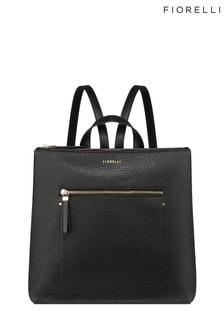 Fiorelli FINLEY Zip Top Backpack