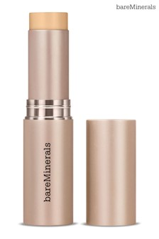 bareMinerals Complexion Rescue Hydrating Foundation Stick SPF25