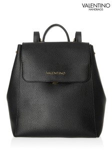 Valentino By Mario Valentino Superman Backpack